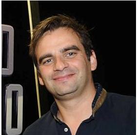Paulo Rocha Cardoso