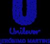 ul-logo-portugal-2_tcm1344-459642