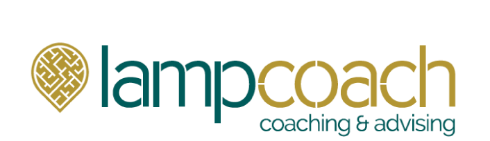 LampCoach