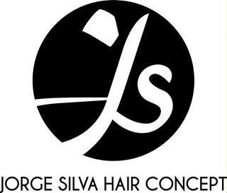 Jorge Silva Hair Concept